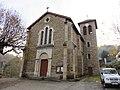 Saint-Laurent-de-Vaux - Église Saint-Barthélémy.jpg