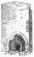 Saint-Macaire Porte Rendesse-1861.png