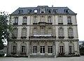 Saint-Max-Château.jpg