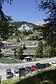 Saint-Moritz - panoramio (5).jpg
