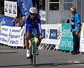 Saint-Omer - Championnats de France de cyclisme sur route, 21 août 2014 (B19).JPG
