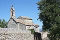 Saint-Pantaléon (Vaucluse) Saint-Pantaléon 28.JPG