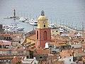 Saint-Tropez - panoramio (31).jpg