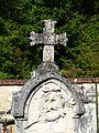 Saint-Vincent-sur-l'Isle cimetière croix.JPG