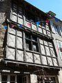 Saint-Yrieix-la-Perche colombages.jpg
