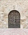Saint-sebastien portail.jpg