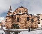 Saint Amans Church in Rodez (1).jpg