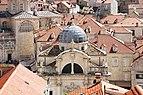 Saint Blaise Church (Dubrovnik) 01.jpg