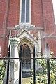 Saint John The Divine Kennington 19.jpg