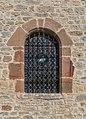 Saint Julitta Church of Onet-l'Eglise 04.jpg