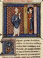 Saint Léger et Childéric II.jpg