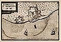 Saint Martin de Re before Vauban 17th century.jpg