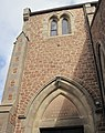 Saint Paul's Church Saint Helier Jersey 06.jpg