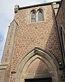 Saint Paul's Church Saint Helier Jersey 06.jpg