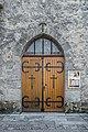 Saint Peter church of Ouchamps 02.jpg