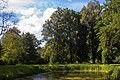Saint Petersburg Botanical Garden - panoramio (4).jpg