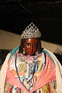 Saint Sarah 01.jpg