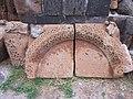 Saint Sargis Monastery, Ushi 134.jpg