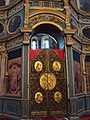 Saint Sophia Cathedral enter.jpg