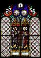 Saint Thegonnec - Enclos paroissial - PA00090441 - 024.jpg