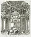 Sainte-Geneviève, vue intérieure, 1855.jpg