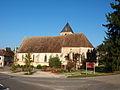 Saints-en-Puisaye-FR-89-église-extérieur-02.jpg