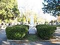 Saints Peter and Paul Cemetery - panoramio (1).jpg