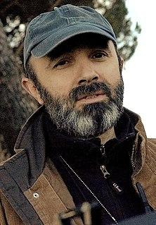 Alik Sakharov Soviet-British cinematographer