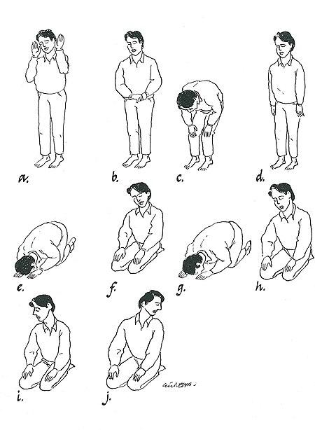 samleie stillinger samleie etter fødsel