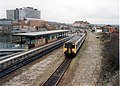 Salford Crescent station 1989 - geograph.org.uk - 821141.jpg