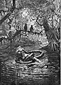 Salgari - L'Uomo di fuoco (page 87 crop).jpg