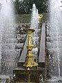 Salle de Bal - Bosquet des Rocailles - Versailles - P1180455.jpg
