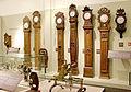 Salle des horloges Saint-Nicolas (7156794025).jpg