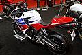 Salon de la Moto et du Scooter de Paris 2013 - Honda - CBR - 010.jpg