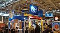 Salon du tourisme - 20130322 154921.jpg