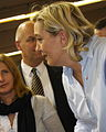 Salon international de l'agriculture 2011 (46).jpg