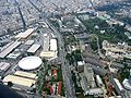 Salonica-Central-Aerial.jpg