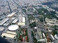 Salonica-Central-Aerial.jpg