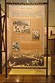 Salt March - Gandhi Memorial Museum - Barrackpore - Kolkata 2017-03-30 0999.JPG
