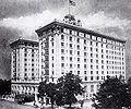 Salt lake city hotel utah 1925.jpg