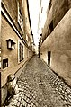 Salzburg Steingasse 41.jpg