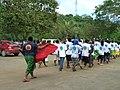 Samoan students (7749901562) (2).jpg