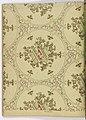 Sample Book, Alfred Peats No. 4, 1908 (CH 18498173-9).jpg
