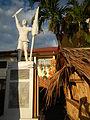SanFelipe,Zambalesjf0713 09.JPG