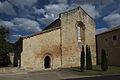 San Andrés de Arroyo Monasterio 882.jpg