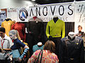 San Diego Comic-Con 2011 - Star Trek costumes (6039793634).jpg