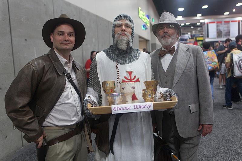 File:San Diego Comic Con 2014-1323 (14756234764).jpg