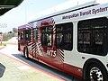 San Diego bus.jpg