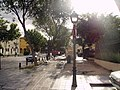 San Fermín, Madrid, Madrid, Spain - panoramio - Ricardo Ricote Rodrí… (2).jpg