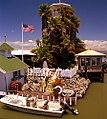 "San Francisco - Pier 41 ""Forbes Island"" (1082543604).jpg"